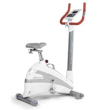 Flow Fitness hometrainer DHT2400